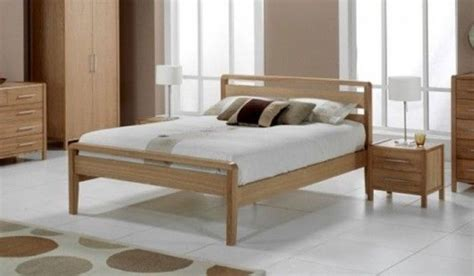 buying a bed frame hip hop wooden bed frame buying a bed