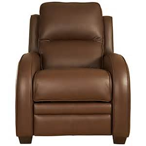 Electric Recliners On Sale Electric Power Loveseat Electric Wiring Diagram And