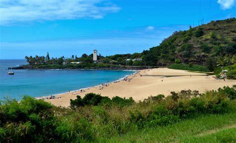 waikiki beach photos world beach photos