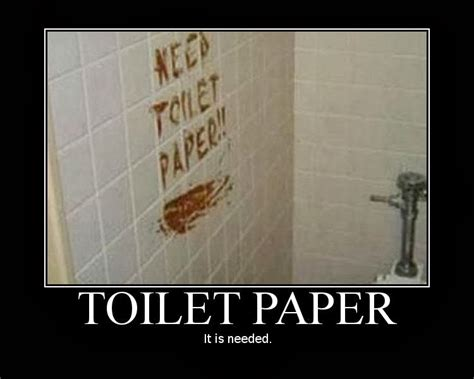 i need toilet paper troll buzz