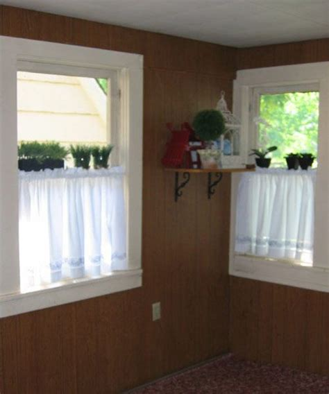 how to make wood paneling work pinterest the world s catalog of ideas