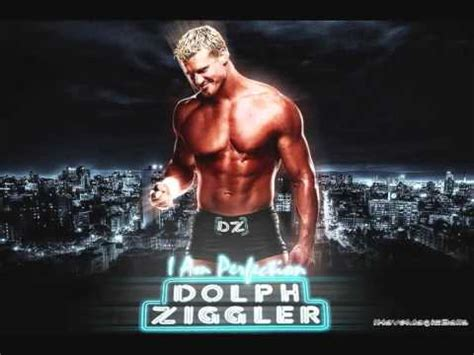 theme song dolph ziggler nick nemeth perfection full titantron 2010 hd