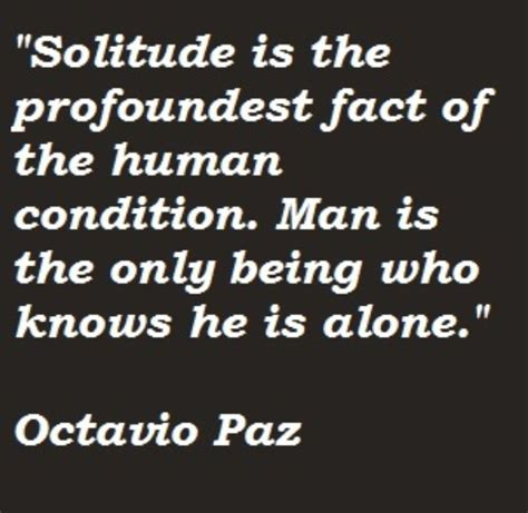 the labyrinth of solitude 9 best octavio paz images on literature writers and author