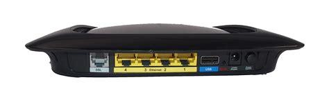 alimentatore router cisco linksys wag320n dual band wireless n modem gigabit