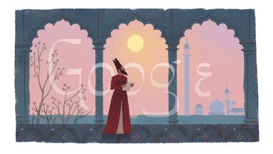 doodle powel india mirza ghalibs 220th birthday 5768219565490176 2 l 171 why