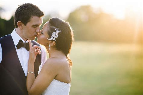 wedding photographers why hold your country wedding at willow point willow point resort