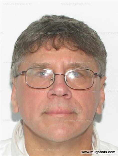 Fairfax County Va Arrest Records Dennis Orlikowski Mugshot Dennis Orlikowski Arrest Fairfax