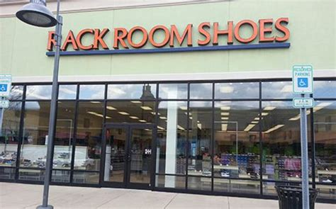 rack room shoes locations shoe stores in tuscaloosa al rack room shoes