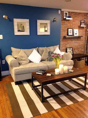 blue and beige living room blue beige living room living room