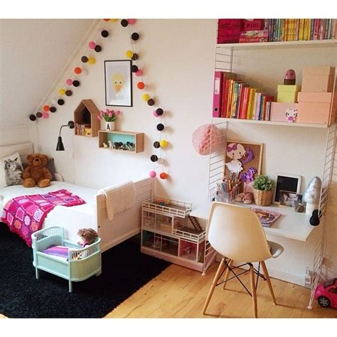 bureau string 20 best images about children shelf and desk on