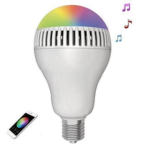 best led light bulbs for home 10 best smart led bulbs for home and office