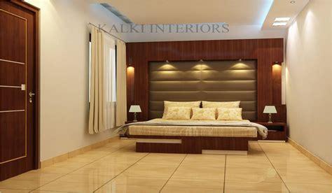 simple bedroom ceiling designs simple fall ceiling designs for bedroom bedroom false ceiling designs home design