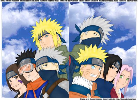 theme songs naruto shippuden free download ost naruto lovers song kindlcloud