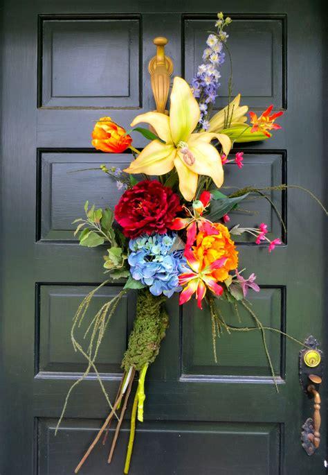front door  focal point   house