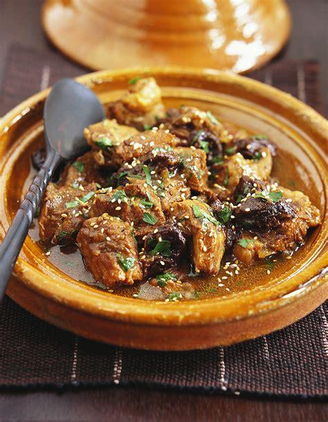 cuisiner 駱aule d agneau quelle viande d agneau pour tajine