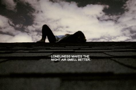 Lonely Quotes Loneliness Quotes Quotesgram
