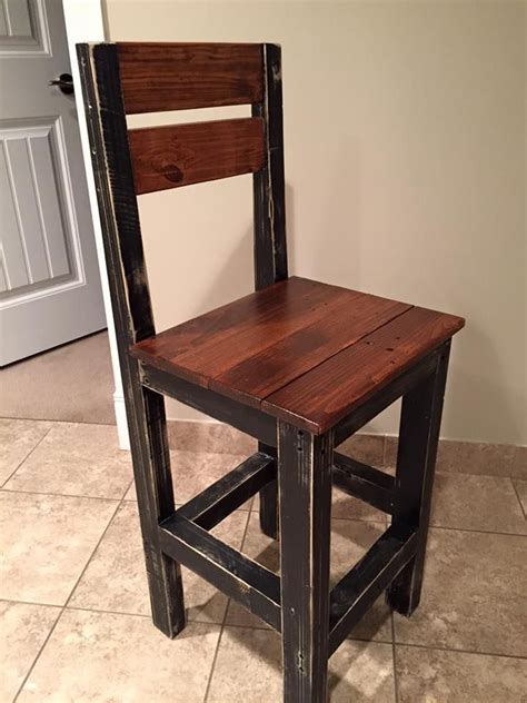 Diy Dining Chair by 25 Best Ideas About Wooden Chairs On Furniture Chairs Adirondack Chair Plans And