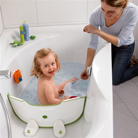 jako o badezimmer badewannen abtrennung badewannen schwangerschaft und
