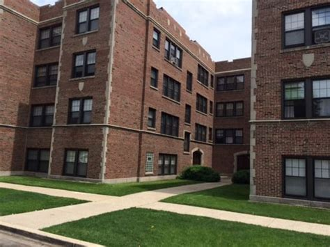 2 bedroom apartments in forest park il 7522 harrison st apt 2c forest park il 60130 home or
