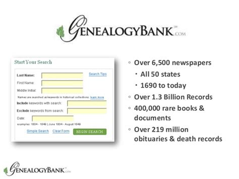 Genealogy Research Newspapers by Genealogy Research With Records In Newspapers