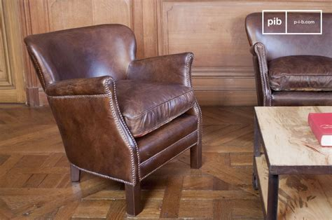 turner leather armchair turner leather armchair vintage leather armchair pib