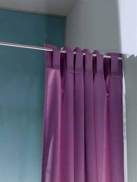 open shower curtain samo shower curtains
