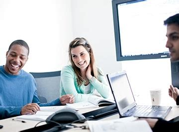 Technical Courses For Mba Students by Cus Kellogg Time Mba Northwestern
