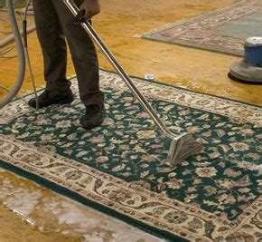 How Long Do Steam Cleaned Carpets Take To Dry Carpet Cleaning Rug Services