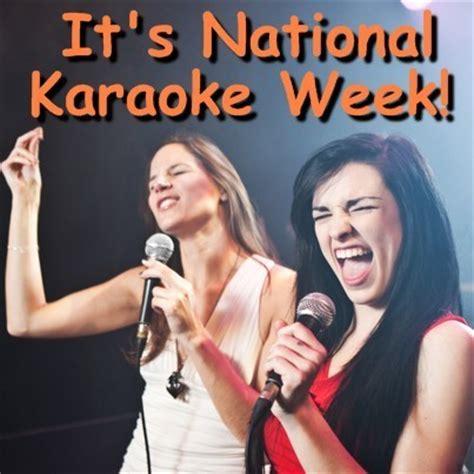 Tickets To 12 Days Of Giveaways Ellen 2013 - ellen 12 days of giveaways ticket national karaoke week celebration