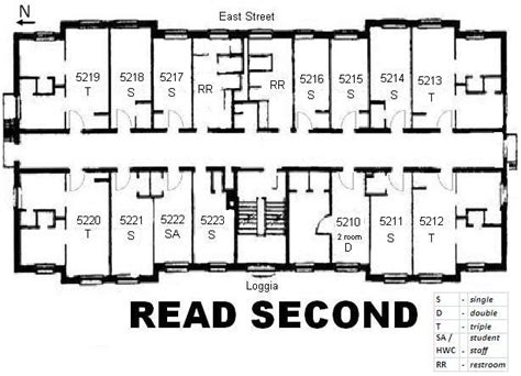 how to read manufactured home floor plans how to read a floor 100 images how to find the best