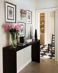 images  home small entry hall  pinterest