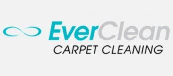 south bend upholstery cleaning cleaning company in south bend in everclean carpet cleaning