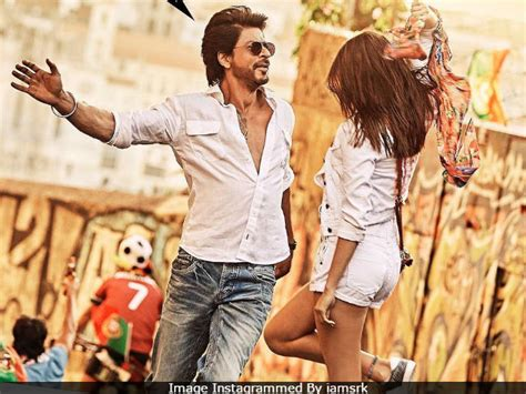 film india jab harry met sejal shah rukh khan tells us what happens when harry and sejal