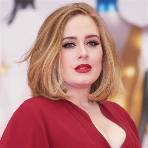 Best 25 Small Shower interesting facts about adele people magazine