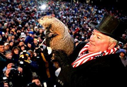 groundhog day festival groundhog day krishna s mercy