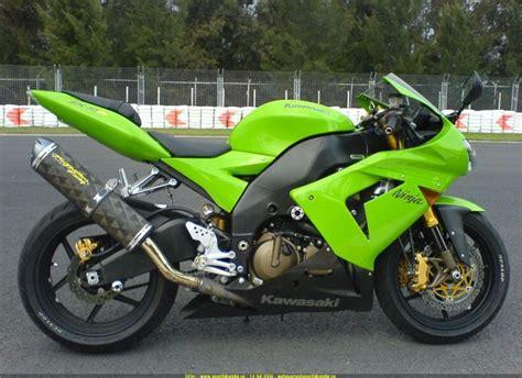 Ak 10r P 015 2005 kawasaki zx 10r cars motorcycles that i