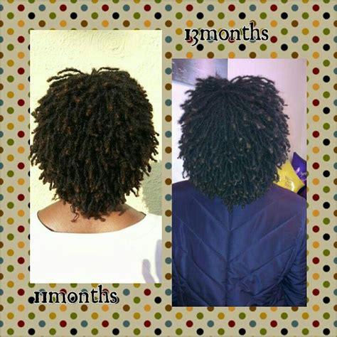 Dreadlock Growth Chart | dreadlock growth chart hairstyle gallery