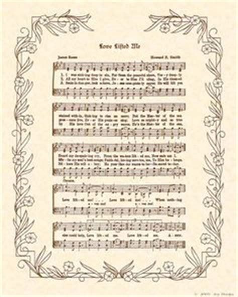 printable lyrics to precious memories hymn burdens are lifted at calvary christian hymns and songs