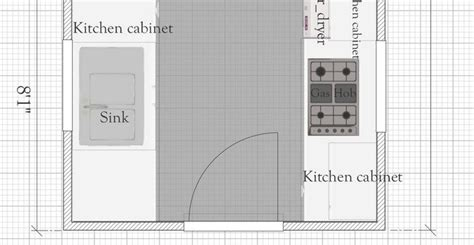 tiny house floor plan maker tiny house floor plan maker house plan 2017
