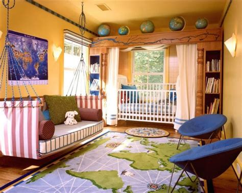 Kinderzimmer Ritter Gestalten by 77 Schnuckelige Design Ideen Wie Babyzimmer Gestalten
