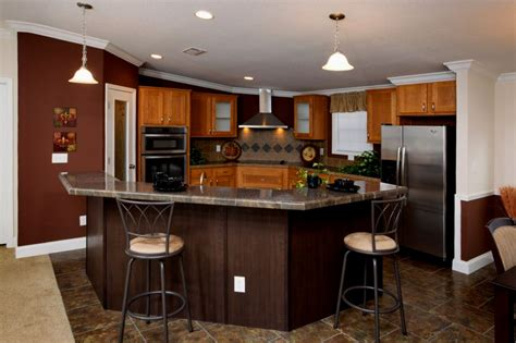 mobile home interior design ideas beautiful double wide mobile home interior design pictures