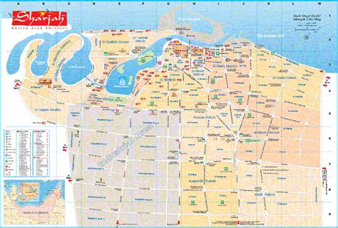 uae maps and directions sharjah cuisine check out sharjah cuisine cntravel