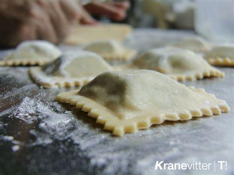 como cocinar ravioles ravioles de espinaca pasta fresca artesanal pinterest