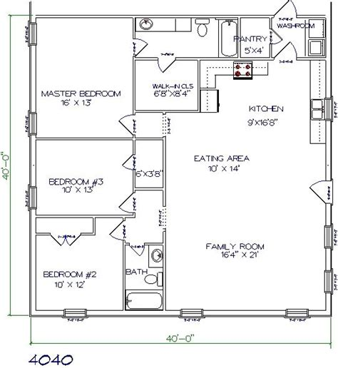 beast metal building barndominium floor plans and design ideas beast metal building barndominium floor plans and design