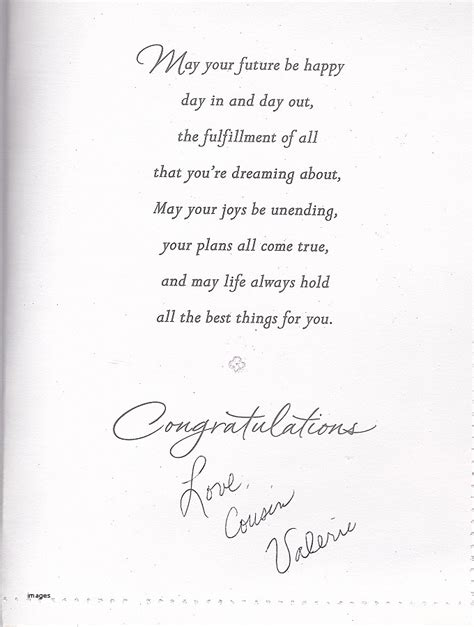 wedding card message in wedding cards messages midway media