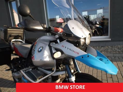 bmw motorcycle bmw  gs adventure motosiklet