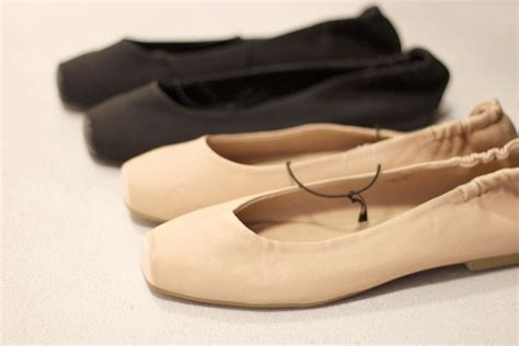 flats that look like ballet shoes flats that look like ballet shoes 28 images flats that