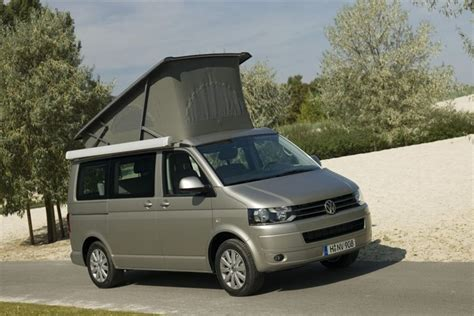 volkswagen california cer albums photos volkswagen california