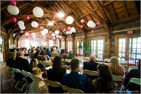 the lodge at table rock j jones photography table rock state park wedding