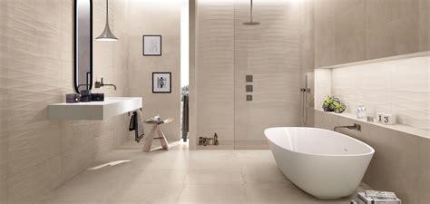 bagni mattonelle pavimenti rivestimenti bagno mattonelle e piastrelle per bagni